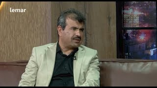 Lemar Makham - Season 2 - Episode 108