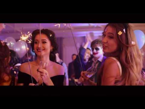 """SEMRI - Організація весілля """"під ключ"""", відео 32"""