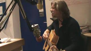 Shining Hearts - Nelson King - Sheppey FM Live Session