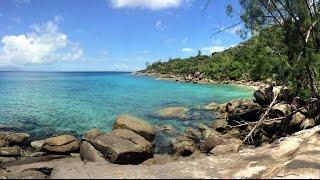 Blue Sea Divers Seychelles, Seychelles