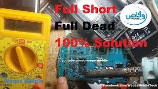samsung j110h - मुफ्त ऑनलाइन वीडियो