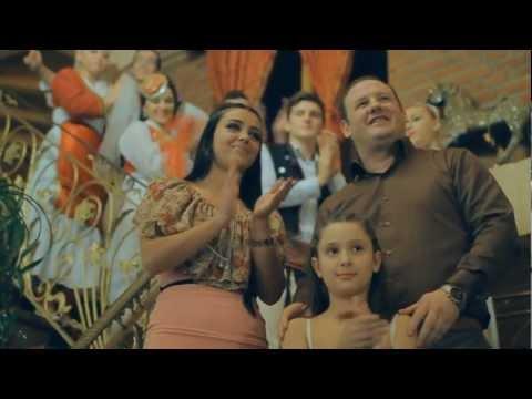 Adnan Daci - Synetia e djalit