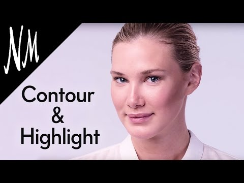 The Liquid Contour Wand by Kevyn Aucoin #5