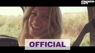Klingande   Jubel (Official Video HD)