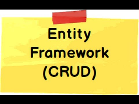 What is Lazy Loading in Entity framework? (ADO NET Entity
