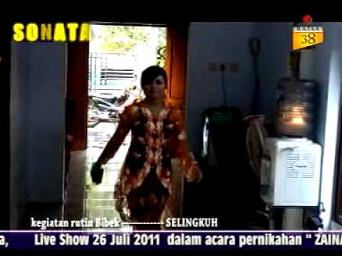 Ngamen 20 - Dian Marshanda Mp3