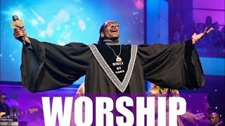 africa mega worship mix volume 6 2018