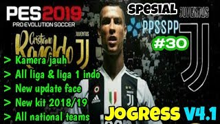pes jogress 2019 iso - Free video search site - Findclip Net