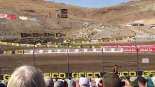 Lucas Oil Offroad At Wild West Motorsports Park In Sparks