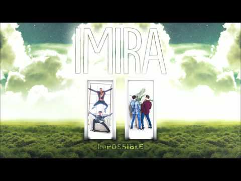 IMIRA - I Want to Feel Alive (ft. Anastasia Shtompel)