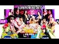"REACT CARTEL DO 900 ""EL CHAPO"" - MC's Rick, Davi, Kelvinho, IG, Ruzika, DN, & MC Motta"