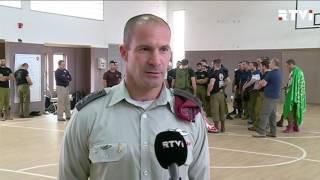 """Израильская система рукопашного боя """"крав-мага"""". В чем секрет успеха?"""