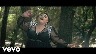 Beth Ditto - We Could Run (Official Video)