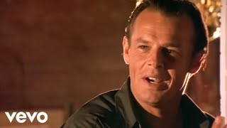 Sammy Kershaw - Love Of My Life (Official Video)