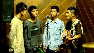 Video Insya Allah - Maher Zein (acoustic Cover)