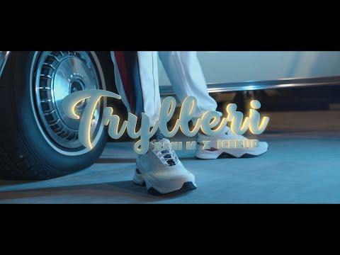 Trylleri - Most Popular Songs from Denmark