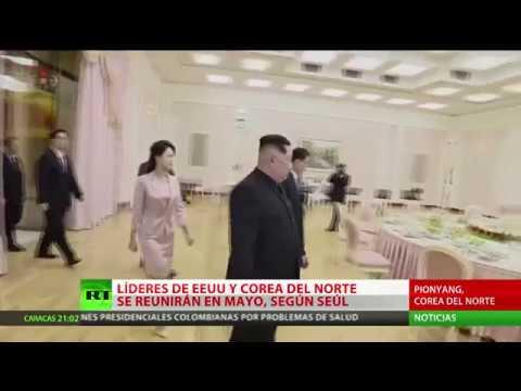 Fin de la Guerra en Península Coreana y el camino a su desnuclearización