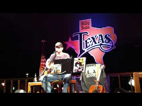 When I Fall Acoustic Set - Billy Bobs