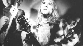Nirvana - Dive [VRPO FM 89]