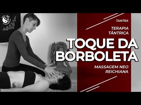Preço massageador de próstata em Rostov