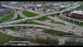 Highway construction update (4-6-19)