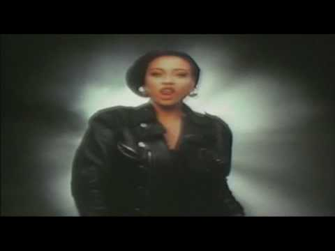 2 Unlimited - Twilight Zone video