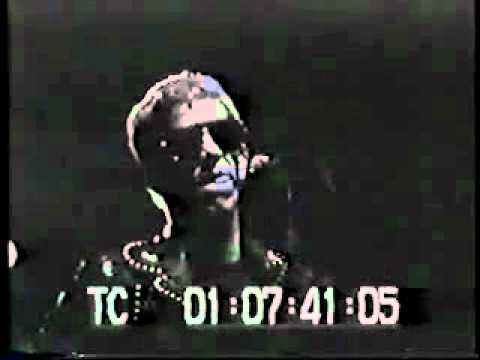 Lou Reed - Heroin (Live 1974)