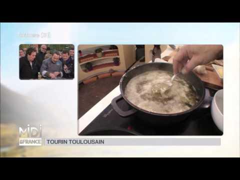 Combien coûte lanalyse de loeuf lhelminthe