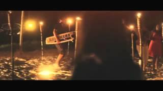 Video Deseo De Amar de Alkilados