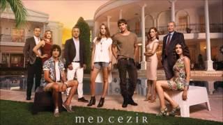 Medcezir - Beni Miraya Götür (Orijinal Dizi Müziği)