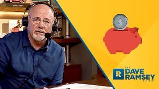 When Is The Best Time To Start Collecting Social Security? - Dave Ramsey Rant