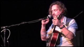 John Butler - Revolution  - (Solo Acoustic 8-7-13)