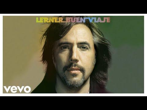 Alejandro Lerner - Cuando Una Mujer (Audio)