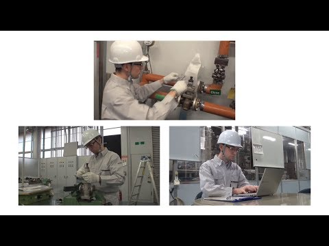 COSPECT® - The Next Generation of Steam Pressure Control Equipment