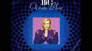 ABC - Ocean Blue (Atlantic Mix)