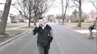 Mat Kerekes     2 A.M. Music Video