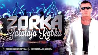 Zorka-Załataja Rybka 2016