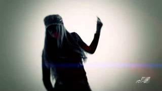 Goftam Bemoon Music Video