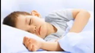 Consecuencias de la enuresis para los niños