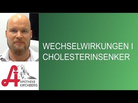 Urinanalyse für Diabetes