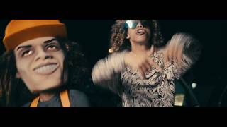 Video Xplote La Funda de Jon Z feat. High Quality, Eladio Carrion x Lyan, Juanka El Problematik y Jenay