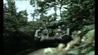 Elitní jednotky - 7. - Waffen SS