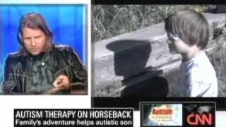 CNN Dr. Sanjay Gupta Talks With Rupert Isaacson