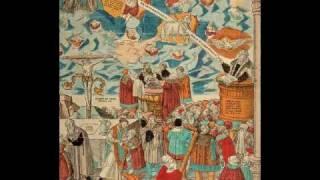 Vidéo- Luther et la naissance d'une nouvelle religion : le protestantisme