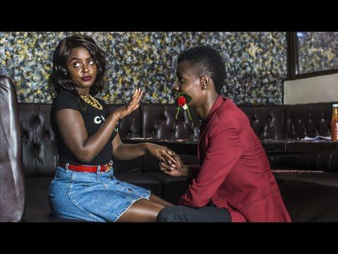 My Slay Queen- Kamau Mbaya Machachari