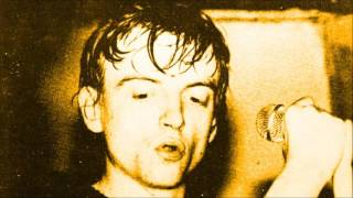 The Fall - Smile (Peel Session)