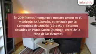 Coaching y Psicología en Alcorcón - z&do Crecimiento Personalizado