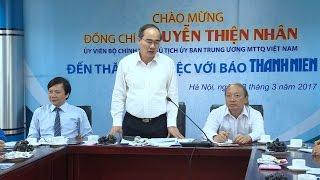 Tin Tức 24h Mới Nhất: Tăng cường quan hệ quốc phòng Việt Nam - Cuba