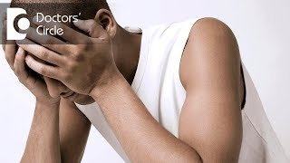 What causes headache with numbness & its management by homeopathy? - Dr. Surekha Tiwari