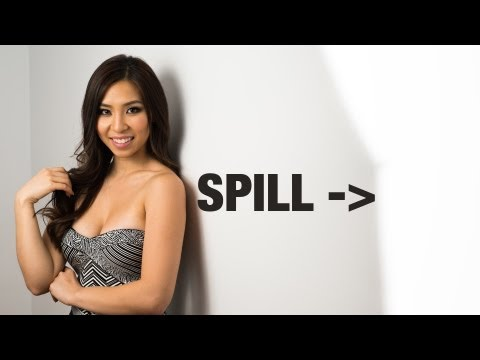 Strobist advice - controlling spill light